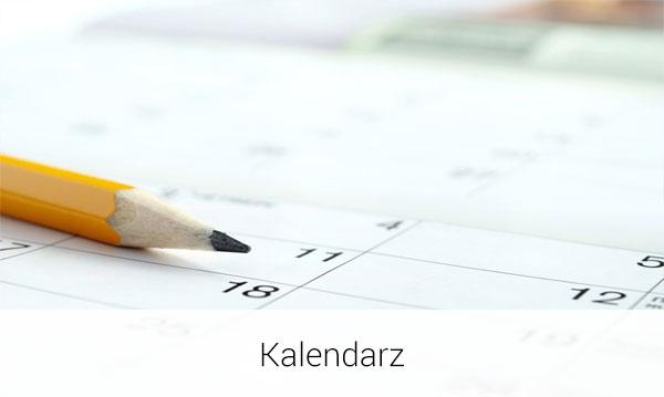k_kalendarz