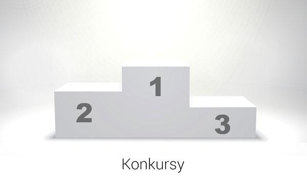 k_konkursy