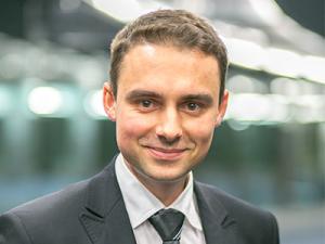 Tomasz Winiecki