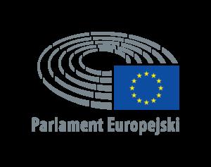 ep-logo-rgb_pl