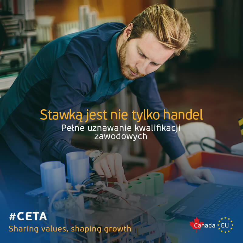 CETA-SM-static-additionalbenefits-12