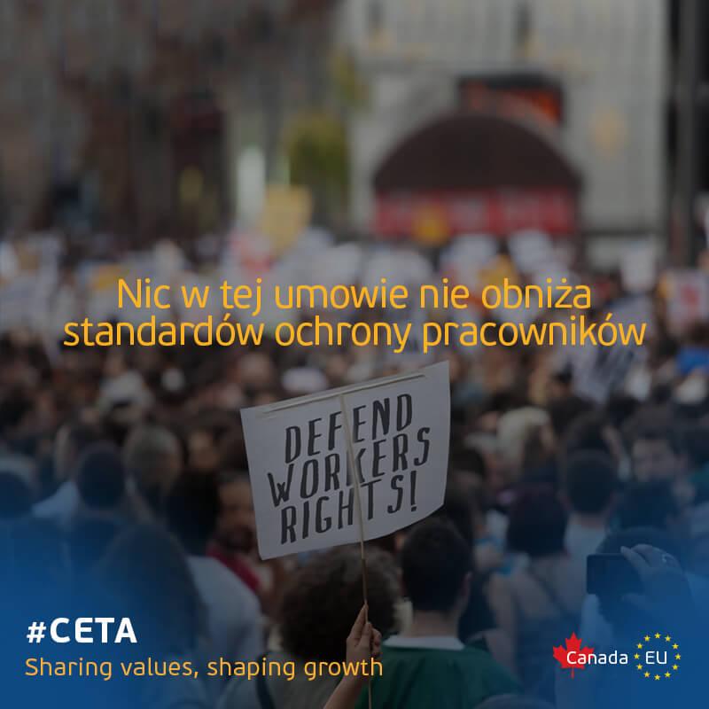 CETA-SM-static-placard-16c
